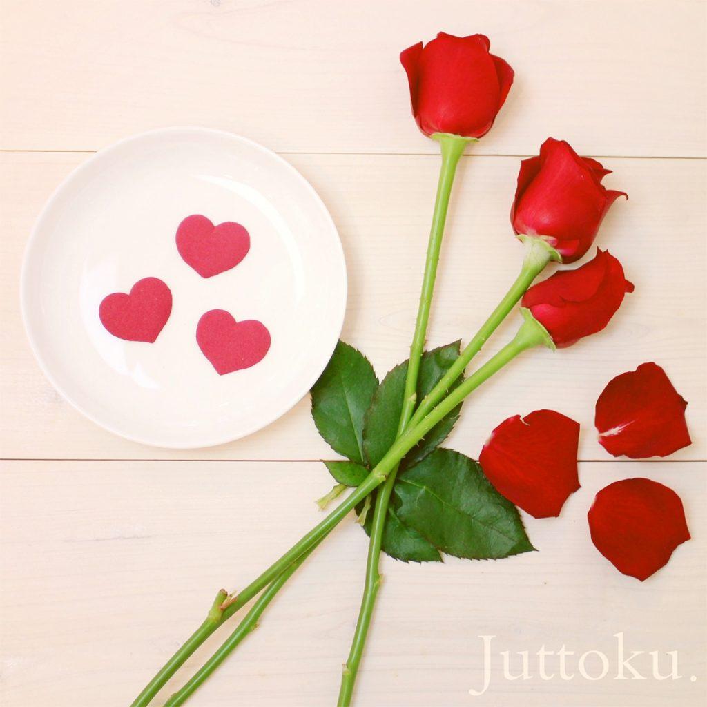 valentineday4