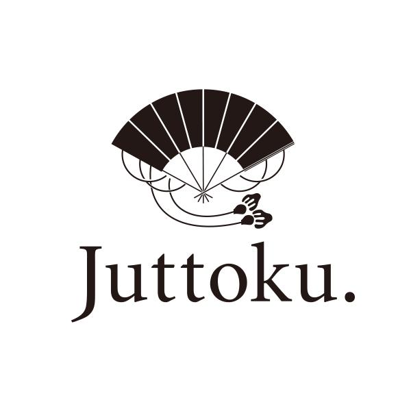 juttoku_logo_1