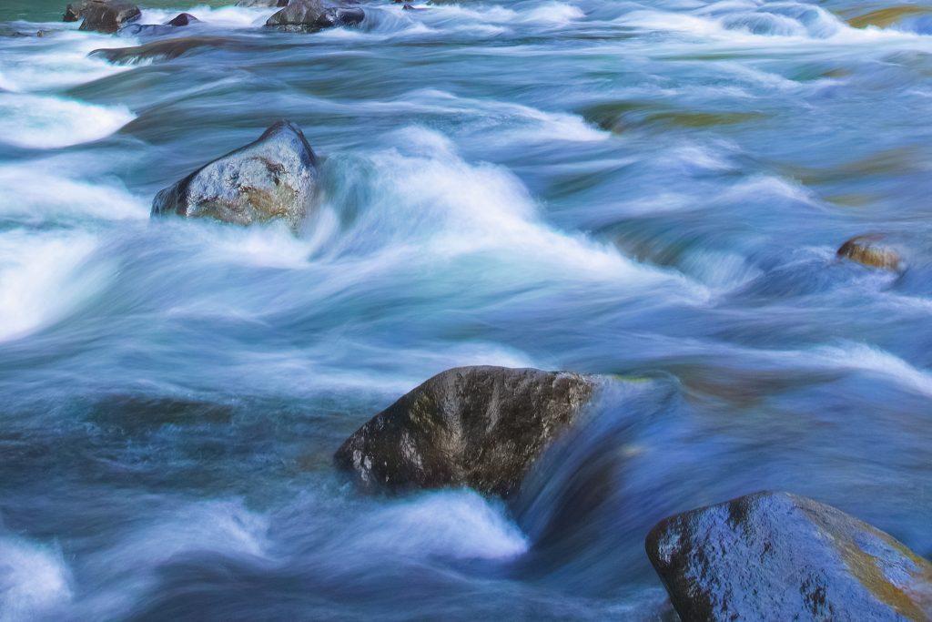 river_00017