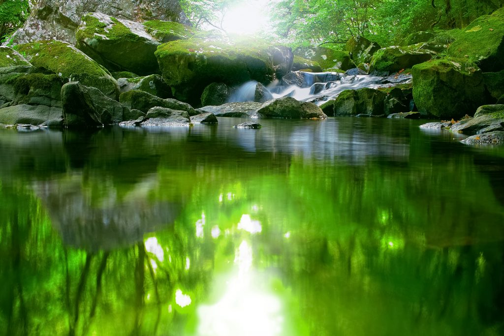 river_00156